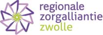 RZA Logo